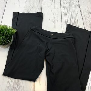 {Lululemon} Pants